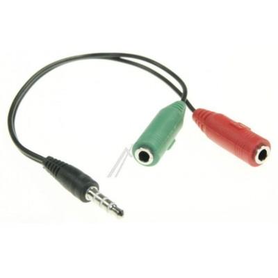 Kuhinjska tehtnica EMOS EV003 črna