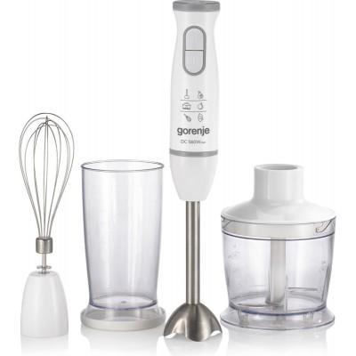LED svetilka EVERACTIVE FL-180
