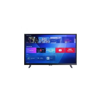 Optični kabel 3m