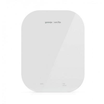 Kartuša HP 951XL Y kompatibilna
