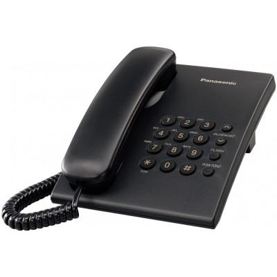 Kartuša EPSON 16XL C kompatibilna