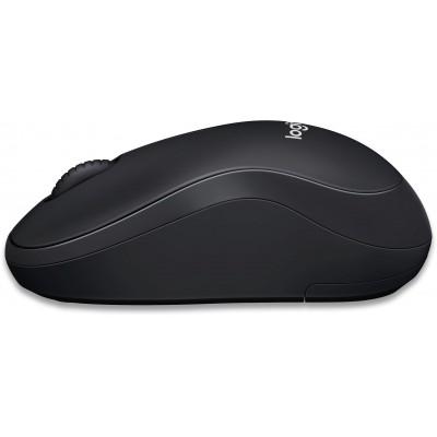 Kuhalna plošča GORENJE IT640BX