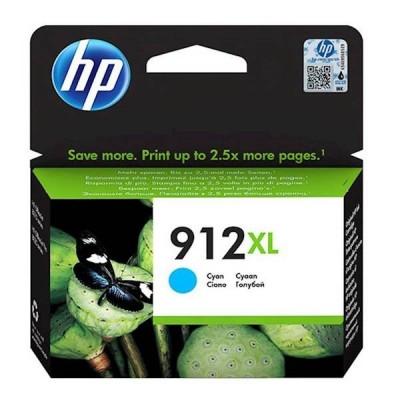 Aktivna podloga za miško Give hand a chance