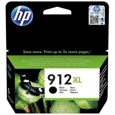 Multifunkcijski MP3 zvočnik CHAMELEON TT029 črn