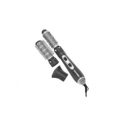 Multifunkcijski MP3 zvočnik CHAMELEON TT029 roza