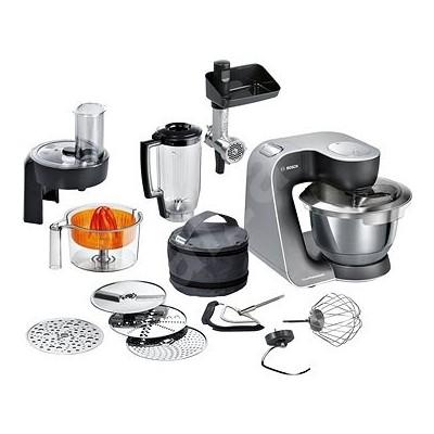 Napajalnik KOLINK Core Series 600W ATX 80PLUS