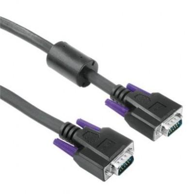 Vrečke za sesalnik Y16M