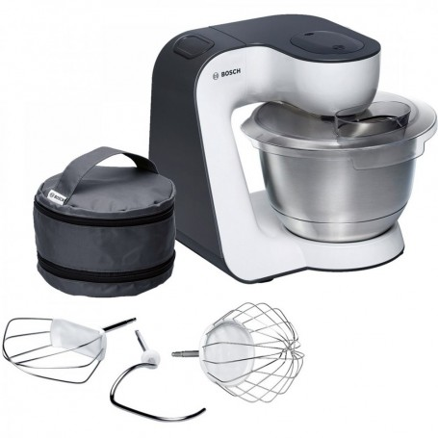 Kuhinjski robot BOSCH MUM54A00