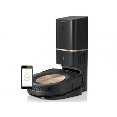 Kuhinjski robot BOSCH MUM54I00
