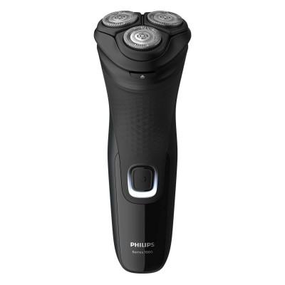Kuhinjski robot BOSCH MUM9B33S12