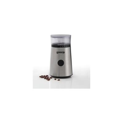 Računalnik MEGA 6000X Ryzen 3-3200G/8GB/SSD250GB-NVMe/RadeonVEGA