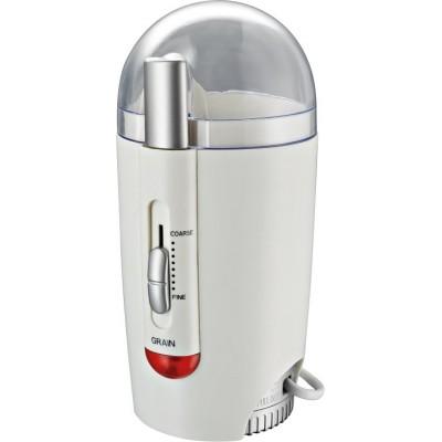 Računalnik MEGA 6000X Ryzen 5-2600/8GB/SSD250GB-NVMe/2TB/GTX1660-6GB-SUPER