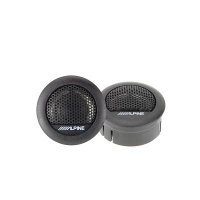 Kuhalna plošča BOSCH PPS9A6B90