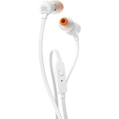 Kuhalna plošča BOSCH PRY6A6B70