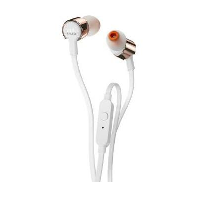 Kuhalna plošča BOSCH PXE601DC1E