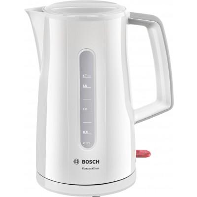 Kuhalna plošča ROSIERES RGI640IN