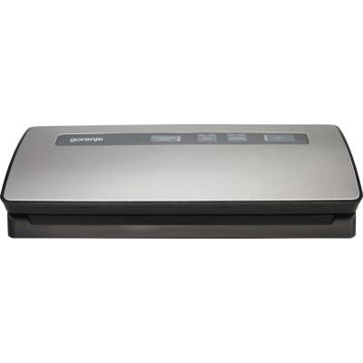 Vgradni kuhalni set GORENJE pečica(BO635E20X) + plošča (ECT643BSC)
