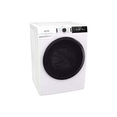Budilka SAMI S-5001L različne barve