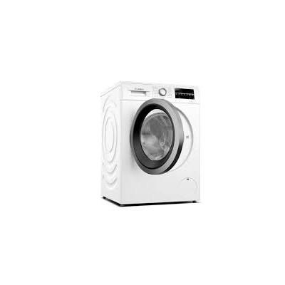 Budilka SAMI S-9983L različne barve