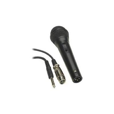 Hladilnik K7-S370/P4-478 OEM PC-Cooler SPA-800AL+