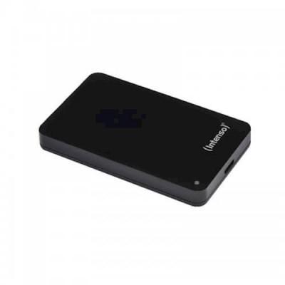 Zvočniki GENIUS SP-HF 1800A