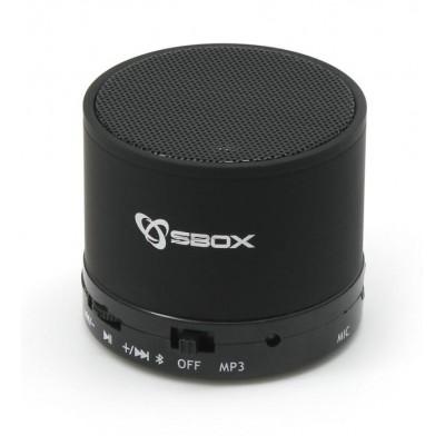 WLAN repetitor D-Link DIR-505