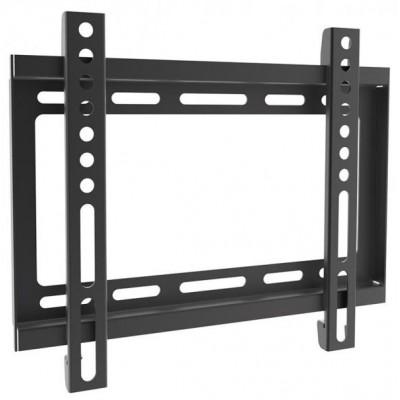 Radio s CD/USB TREVI CMP532 zelen