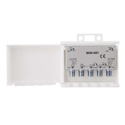 Antena brez ojačevalnika BEN-2845