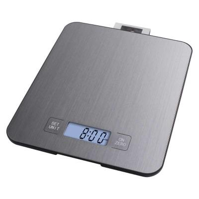 Kartuša CANON PG-545 in CL-546 multipack
