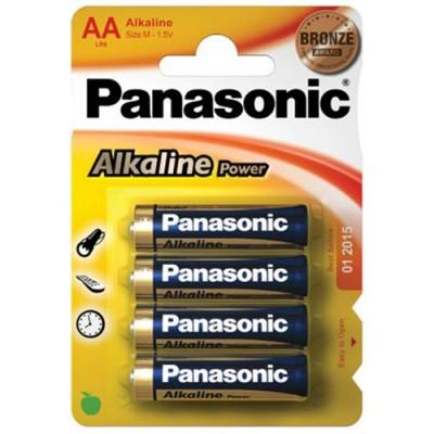 Baterije DURACELL AAA/LR03