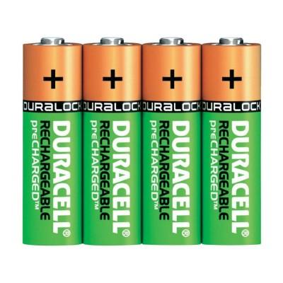 Baterije DURACELL C/LR14 2/1