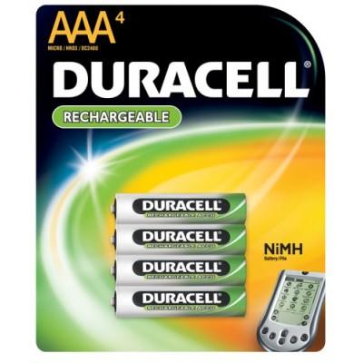 Baterije DURACELL D/LR20 2/1