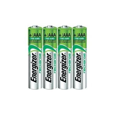 Baterija DURACELL 6LR61/E