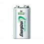 Baterije ENERGIZER AAA/HR03 4/1 PowerPlus