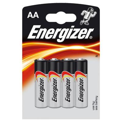Univerzalni polnilec ENERGIZER 632959