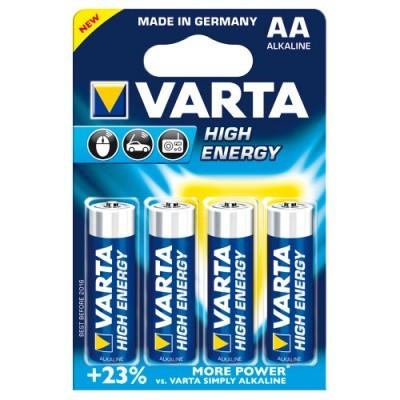 Baterije ENERGIZER D/LR20 12/1