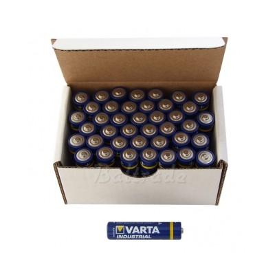 Baterije ENERGIZER C/LR14 2/1