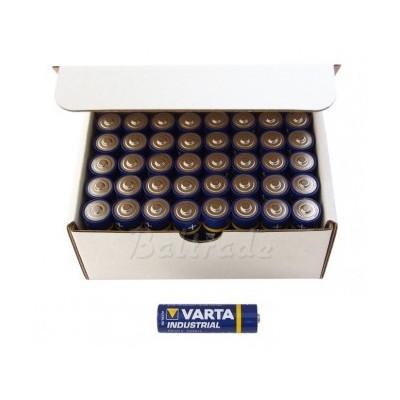 Baterija ENERGIZER 6LR61/E