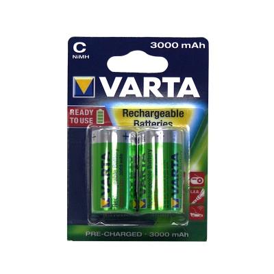 Baterija VARTA 6LR61/E