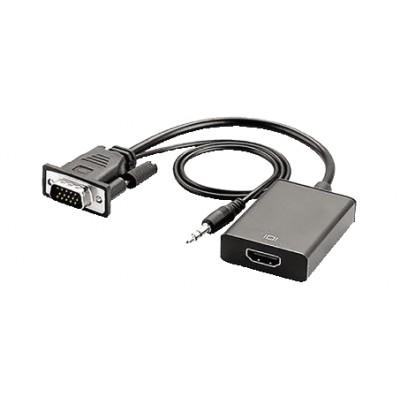 Kamera TP-LINK TL-SC3230N nadzorna WiFi