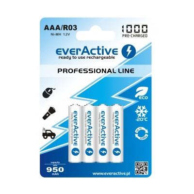 Baterija VARTA AA/LR6 40/1